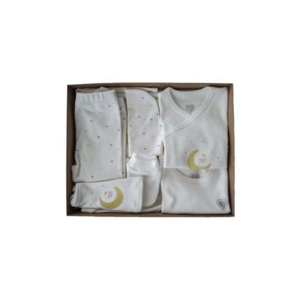 Picture of  Hospital Pack of 10