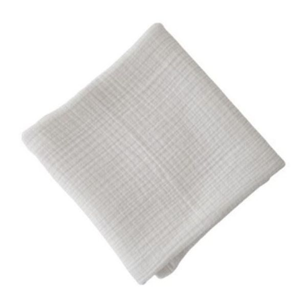 Picture of 4 Layer Muslin Blanket 90x120 cm