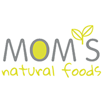 Picture for manufacturer Mom's Natural Foods
