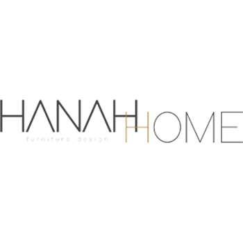 Picture for manufacturer Hanah Home