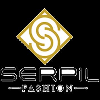 Picture for manufacturer Serpil