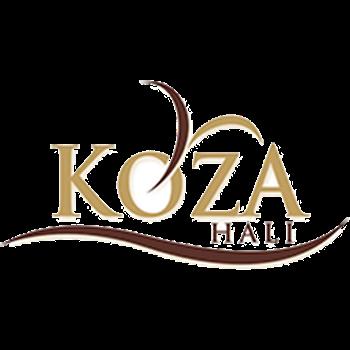 Picture for manufacturer Koza Halı