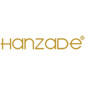 Picture for manufacturer Hanzade