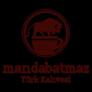 Picture for manufacturer Mandabatmaz