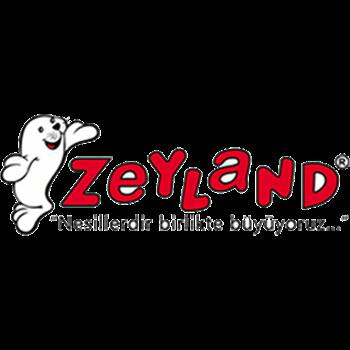 Picture for manufacturer Zeyland