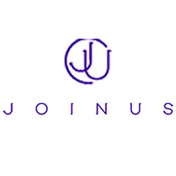 Picture for manufacturer Join Us