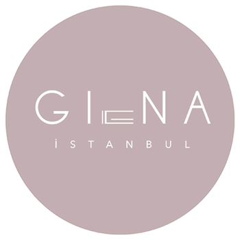 Picture for manufacturer Giena İstanbul