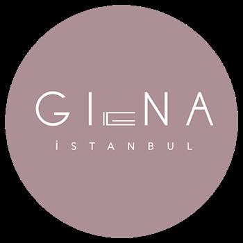 صورة للشركة المصنعة: جيانا اسطنبول