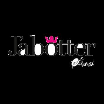 Picture for manufacturer Jabotter