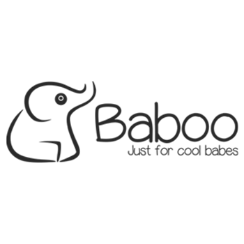 Picture for manufacturer Baboo