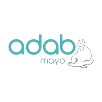 Picture for manufacturer Adab Mayo