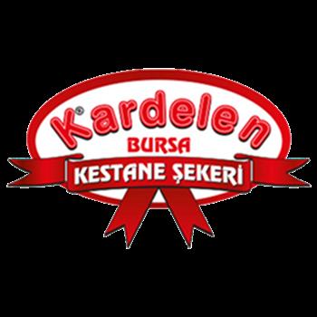 Picture for manufacturer Kardelen Kestane