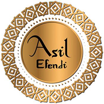 Picture for manufacturer Asil Efendi