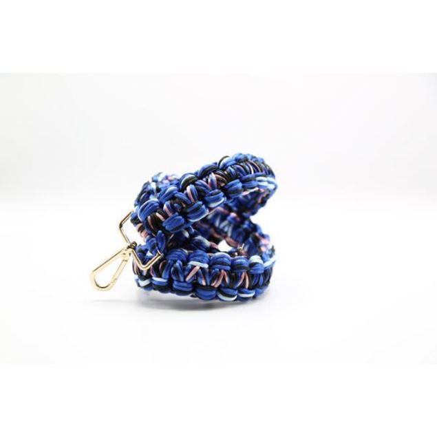 Picture of NIGHTGLOSS BAG STRAP