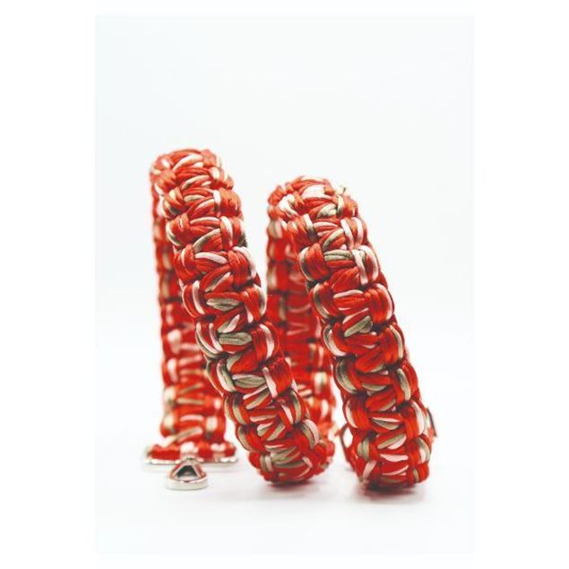 Picture of WILDRED BAG STRAP