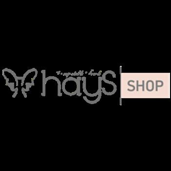 Picture for manufacturer Hays Shop