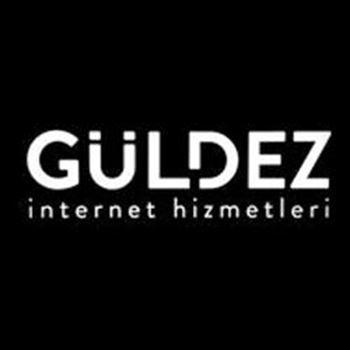 Picture for manufacturer Güldez Kozmetik