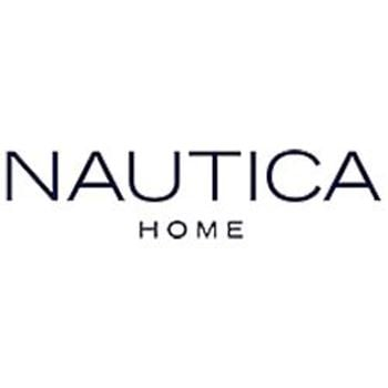 Picture for manufacturer Nautica Home