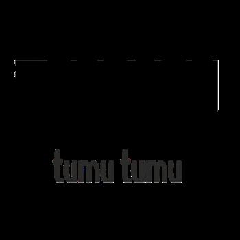 Picture for manufacturer Tumu Tumu