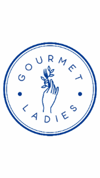 Picture for manufacturer Gourmet Ladies