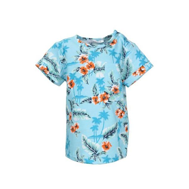 Picture of BOY'S T-SHIRT