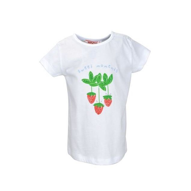 Picture of GIRL'S T-SHIRT