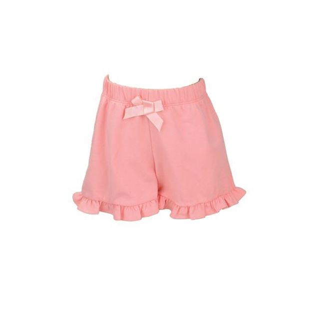 Picture of GIRL'S SHORTS