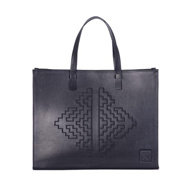 Picture of Gabrielle Shoulder Bag