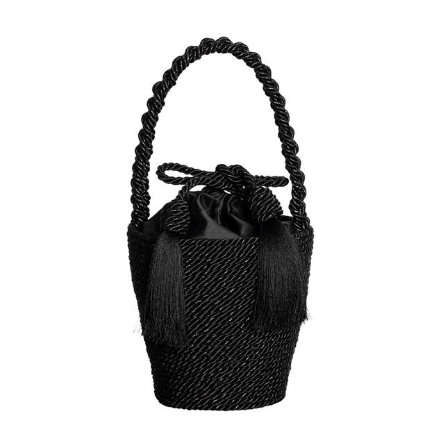 Picture of Grace Hand Bag