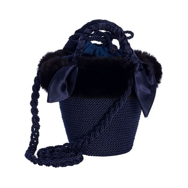 Picture of Evelyn Bag
