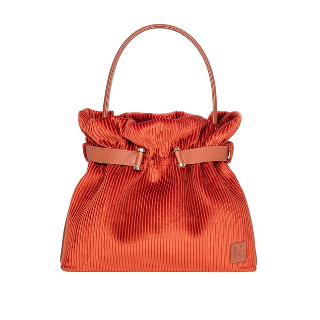 Picture of Margo Hand Bag