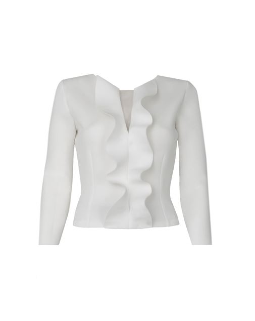 Picture of Blouse