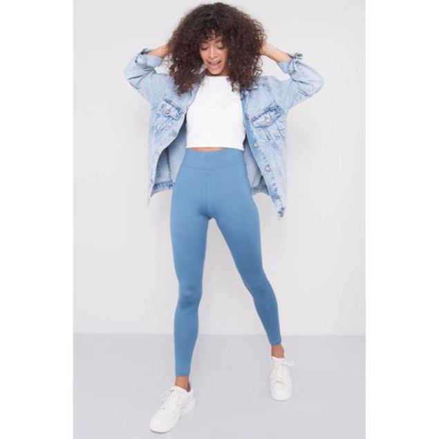 Picture of High Waist legging