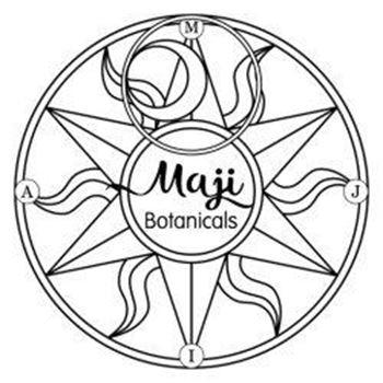 صورة للشركة المصنعة: Maji Botanicals