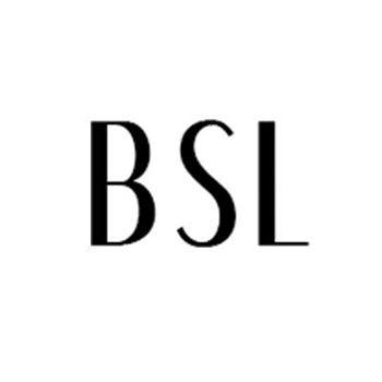 صورة للشركة المصنعة: BSL