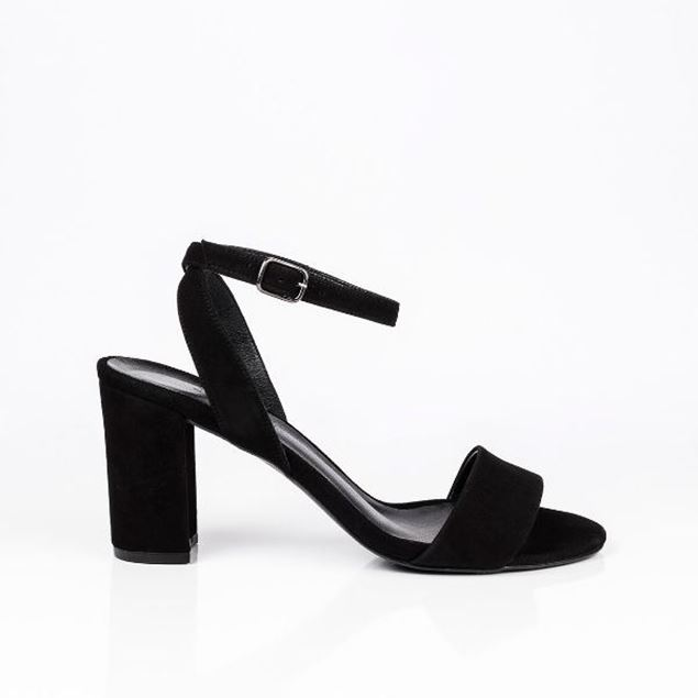 Picture of High heels  Sandals