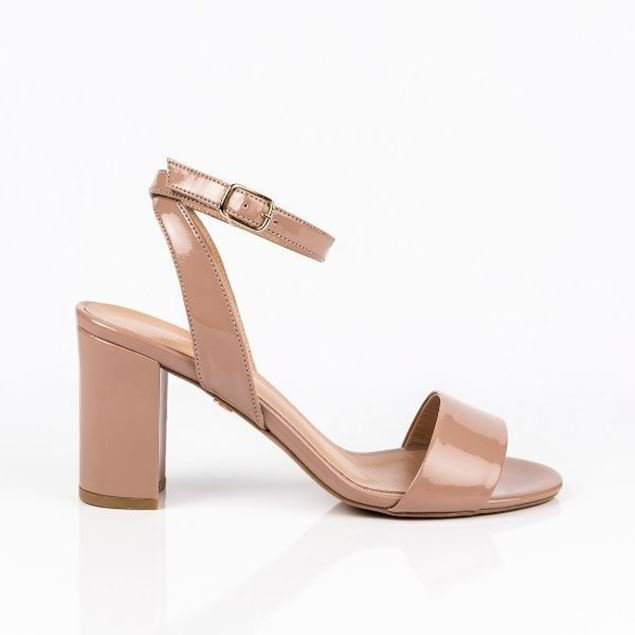 Picture of Heeled Sandals