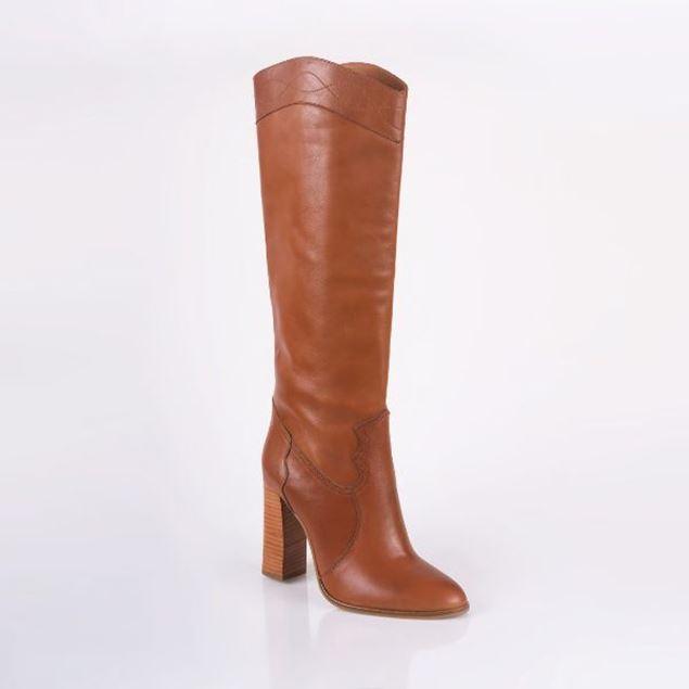 Picture of Heels Boot