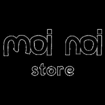 صورة للشركة المصنعة: MOİNOİ
