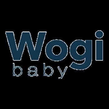 صورة للشركة المصنعة: WOGI