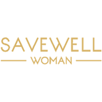 Picture for manufacturer Savewell
