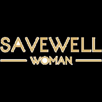 صورة للشركة المصنعة: Savewell