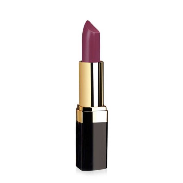 Picture of G.R. Lipstick No:118 - Golden Rose