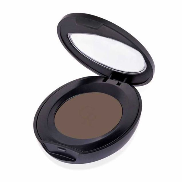 Picture of G.R. Eyebrow Powder No:103 - Golden Rose