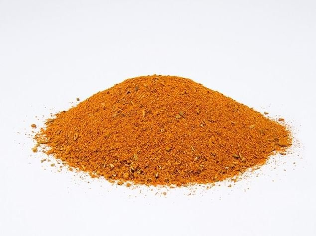 Picture of Chicken seasoning- 1kilo