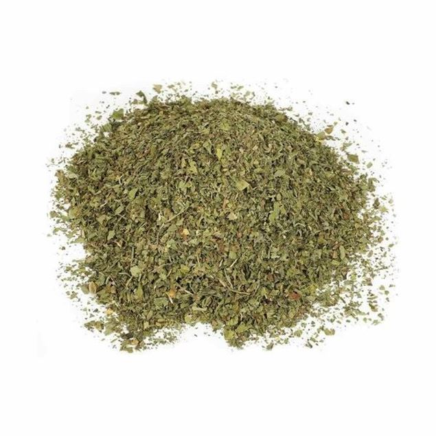 Picture of Dried mint- 1kilo