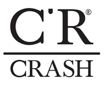 صورة للشركة المصنعة: Crash