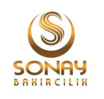 Picture for manufacturer Sonay Bakırcılık