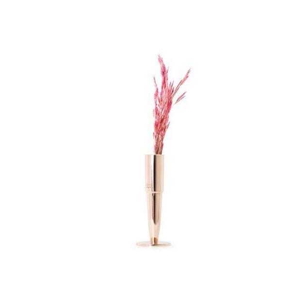 Picture of Copper Vase
