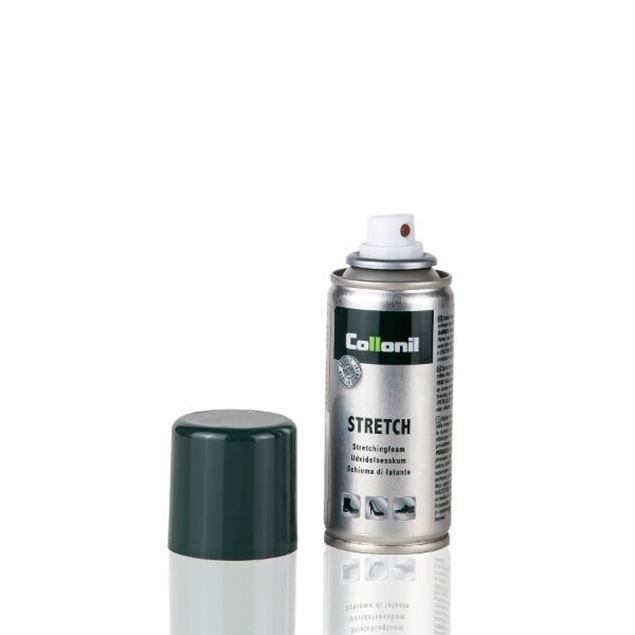 Picture of Collonil Classic Stretch  100 ml.